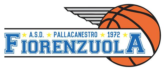 Pallacanestro Fiorenzuola 1972