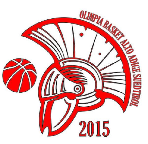 U15: Basket Pool Olimpia vs Virtus Alto Garda