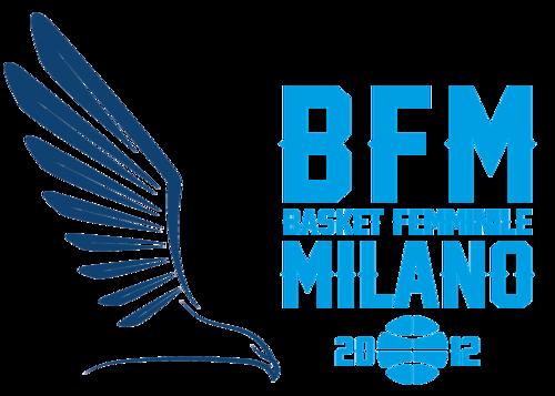 Calendario Serie B Femminile.Calendario Serie B