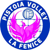 Pistoia Volley La Fenice